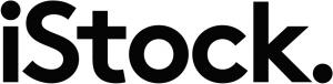 istock_logo_detail-300x76